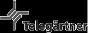 logo_telec
