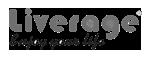 logo_liverage
