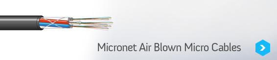 Hexatronic Micronet