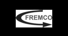 Fremco